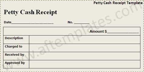 cash receipt template uk cash receipt template invoice templates