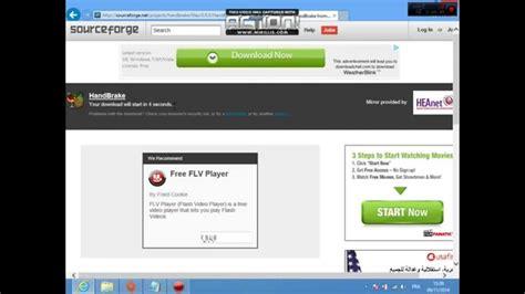 bagas31 itunes handbrake download youtube