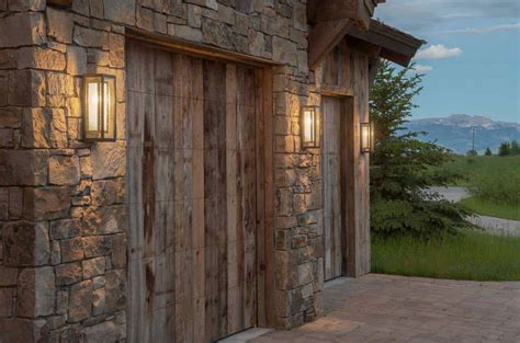 timber frame home   breathtaking backdrop  wyomings