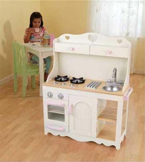 jouets cuisine en bois jouet en bois cuisine