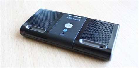 Speaker Bluetooth Samsung samsung bs300 bluetooth speaker review slinky studio