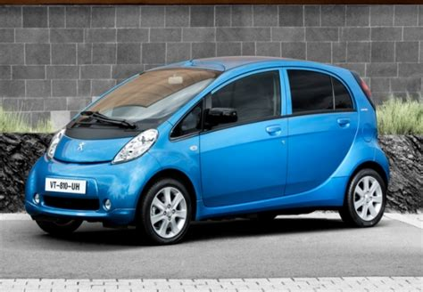 used peugeot cars for sale in france used peugeot ion cars for sale on auto trader uk