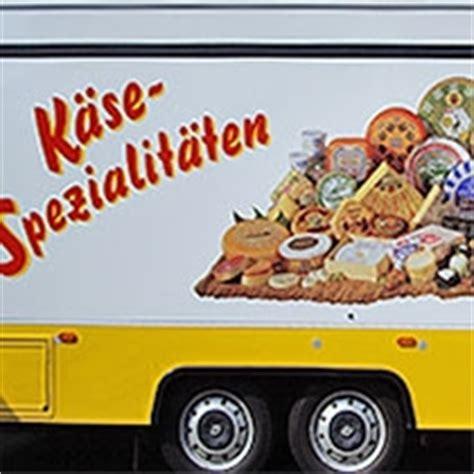 Folienbeschriftung Frechen by Schrift Werbung Hillebrenner Werbetechnik K 246 Ln In