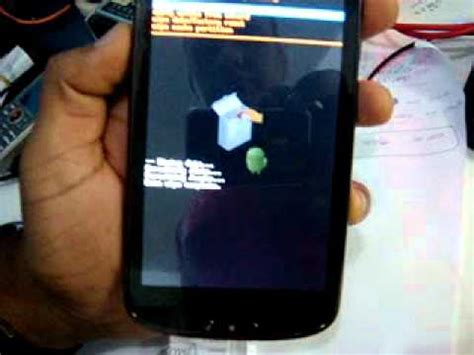 reset android blu hard reset blu d510 mpg youtube