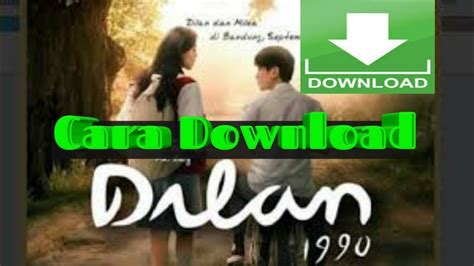 film dilan download download dilan full hd postmalone tk