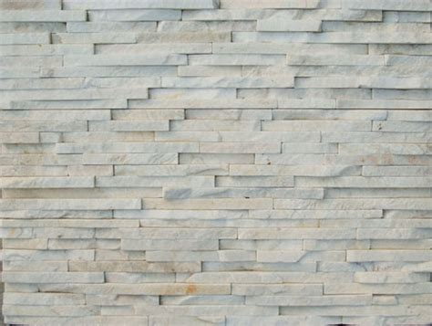 the gallery for gt white stone wall