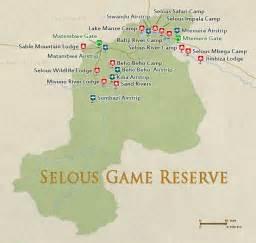 Mountain Home Plans selous game reserve lions visit tanzania tours amp safaris