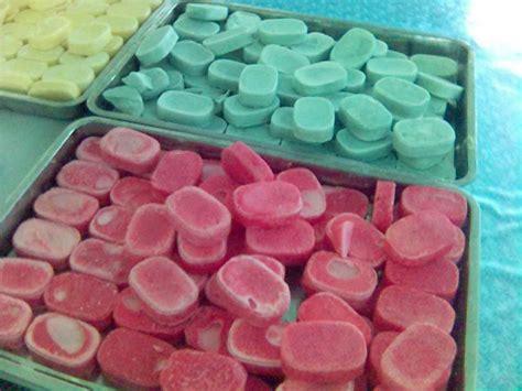Sabun Pepaya Buat Muka islamic products cara buat sabun mandi muka