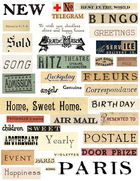 word collage template sweetly scrapped free printable word collage