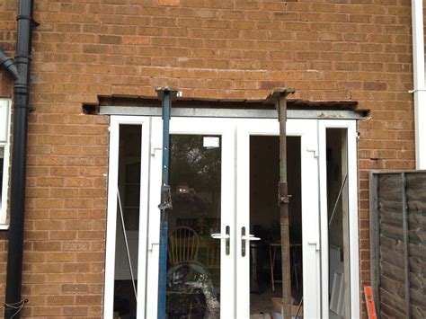 Fitting Patio Doors Door Lintel Define Door Lintel Define U0026 Construction Supervisors Should Also Pay