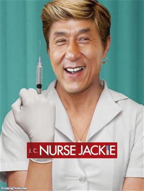 Nurse Jackie Memes - funny nurse images kappit