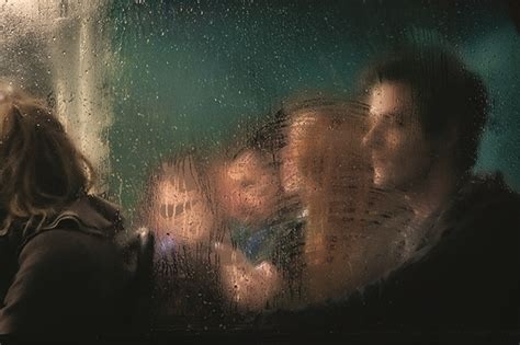 on the night bus on the night bus review london s own nocturnal animals in pictures hackney citizen