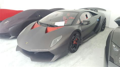 lamborghini set lamborghini sesto elemento track footage sets your pants