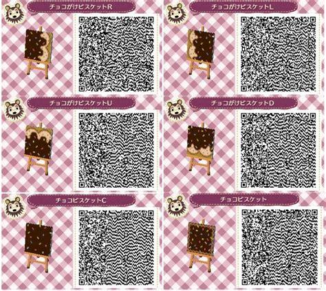 motif pattern acnl acnl chocolate path google search animal crossing