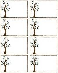 fancy family tree template 15 best ideas about name tag templates on tag