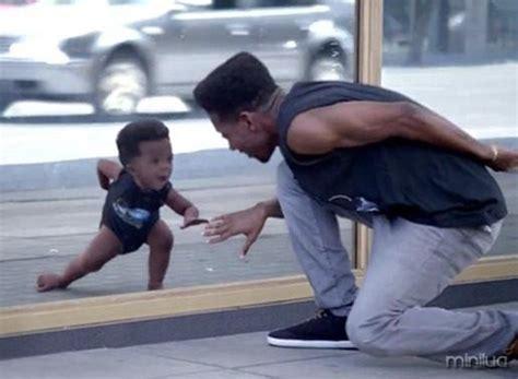 by evian known as babies on skates improperly since the babies o espelho que transforma adultos em beb 234 s minilua