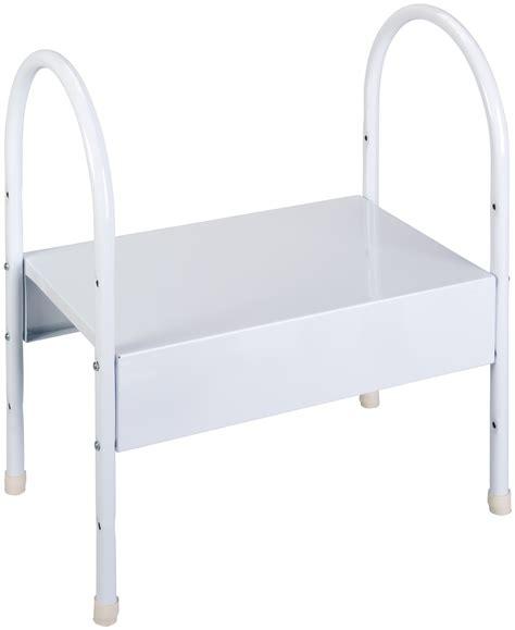 bathtub safety seat walter drake