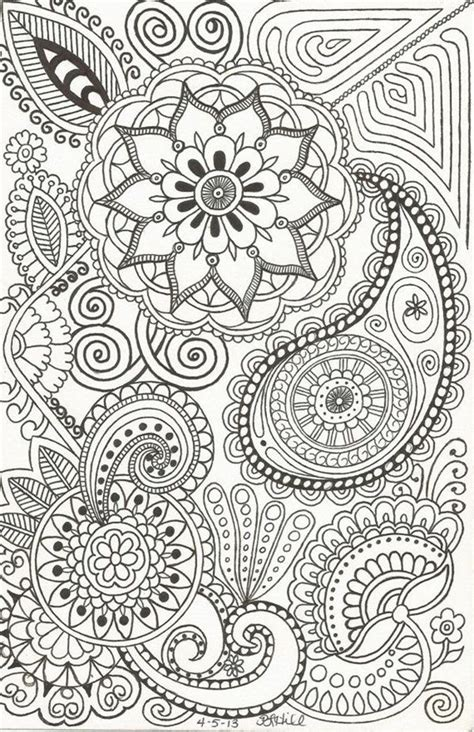 doodle one 40 beautiful doodle ideas http ekstrax