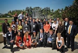 Mba Think Tank by 2012 Yazi Uluslararasi Genclik Liderleri Programi 171 Kassam