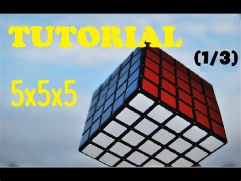 tutorial menyelesaikan rubik fisher tutorial resolver cubo de fisher fisher cube