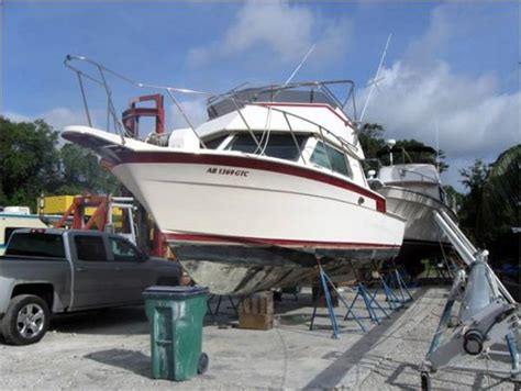 hatteras fishing boat prices hatteras sport fishing boats for sale