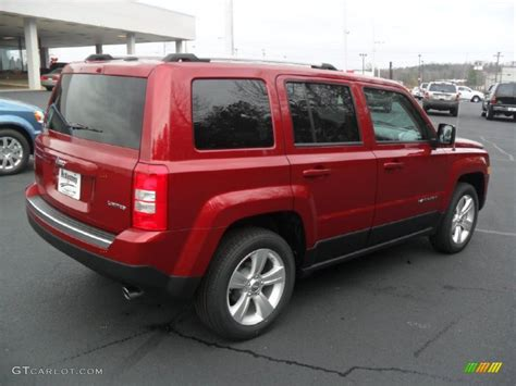 jeep patriot 2017 red 2017 jeep patriot gallery 2017 2018 best cars reviews