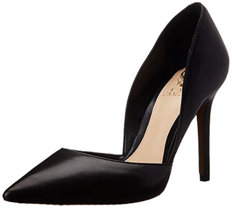 most comfortable pumps for work comfy high heels for work 28 images most comfortable