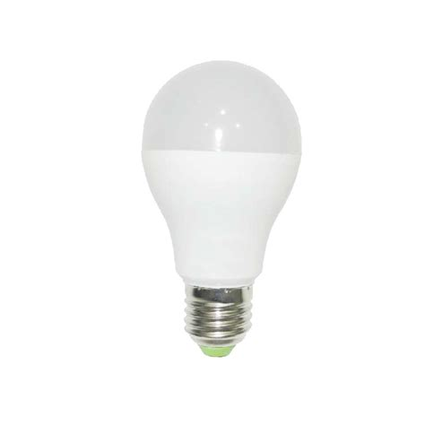 tri color led resistor led bulb tricolor bulb idealight