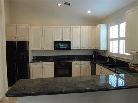 white kitchens with black appliances white kitchen with black appliances stainless steel bar