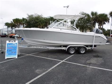 electric boats for sale florida electric boats for sale in jacksonville florida