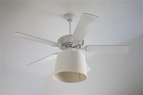 harbor breeze 60 watt white l socket ceiling fan light spare parts integralbook com