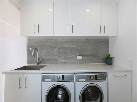 Luxury Laundry Room Luxury Laundry Modern Laundry Room Luxury Laundry