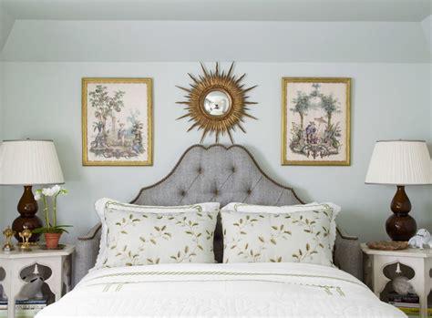 bedroom color ideas india sơn nh 224 với những mầu sơn đẹp lung linh cực đẹp x 226 y dựng