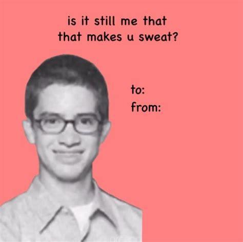 brendon urie valentine valentines   funny