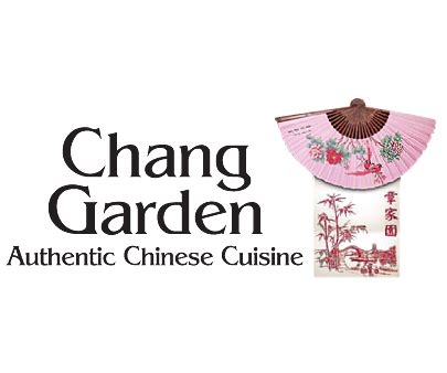 Chang Garden Wausau by Places To Eat And Dine In The Wausau Area