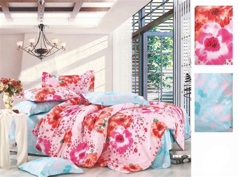 colorful bedding sets sleep in heaven with 30 colorful bed covers