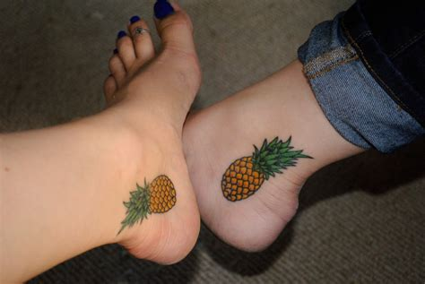 cute small matching tattoos tattoos designs ideas and meaning tattoos for you
