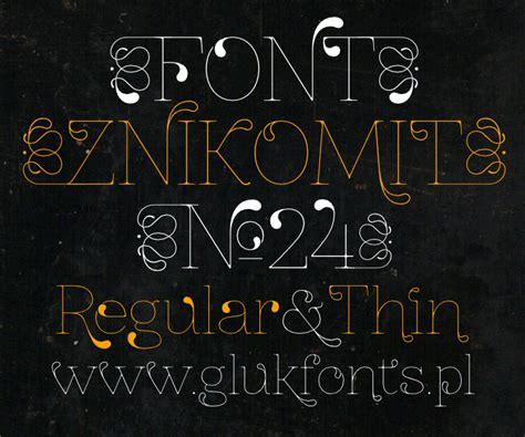 dafont znikomit znikomit no24 font dafont com