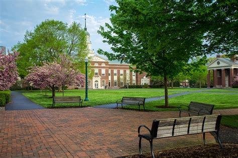 Bucknell Mba Program bucknell photos us news best colleges