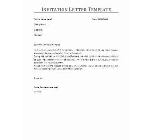 68 invitation letter denmark visa cover letter sample for visa invitation letter society for information display stopboris Images