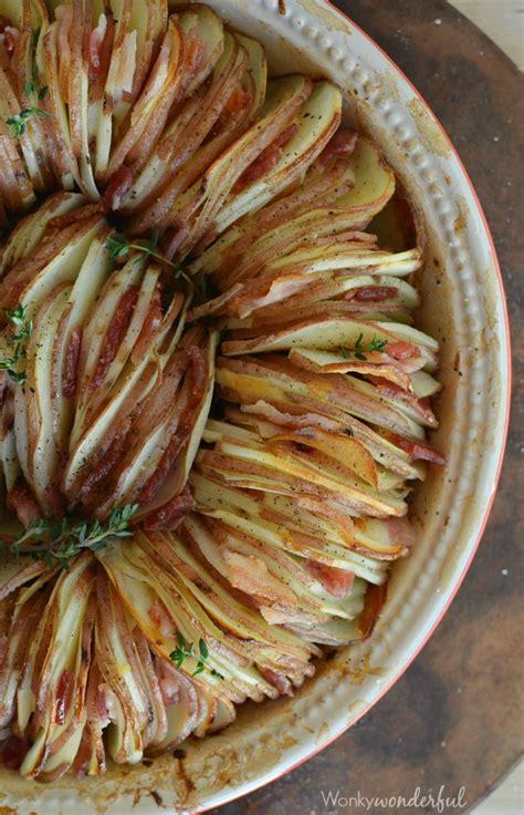 roasted potato side dish recipe potato side dishes dishes recipes and garlic