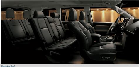 talking covers toyota prado 2013 review price and