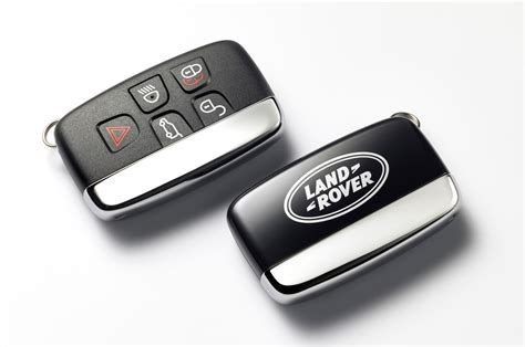 Kaos Land Rover Discovery x100 pad 2 vs land range jaguar cars