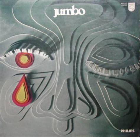 Top Jumbo Arista jumbo jumbo reviews and mp3