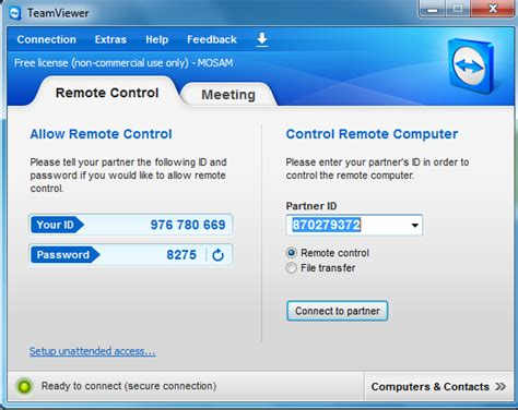 Ultravnc Totally Free Remote Pc Software With All The Bells Whistles by Top 5 Best Free Software To Remote Pc Technotactics
