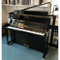 piano numerique delson concerto  noir brillant