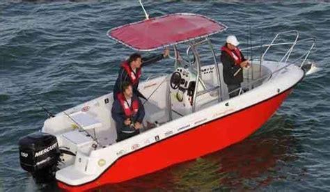 boat trader center console fishing boats new 2016 allmand 20ft center console 20ft fiberglass