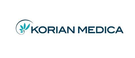 groupe korian si鑒e social guide des maisons de retraite fusion korian medica