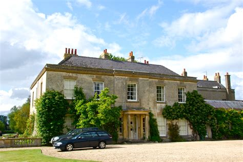 house photos file adwell house oxfordshire 5846152591 jpg wikimedia
