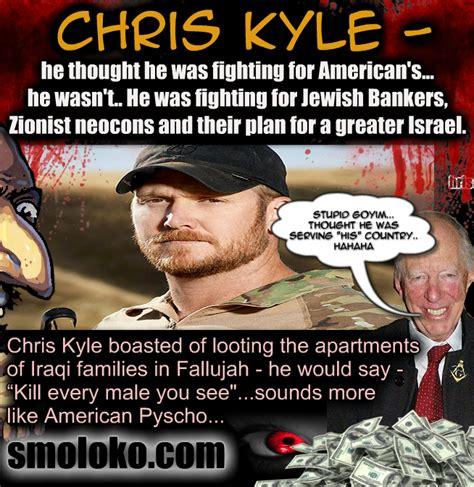 Chris Kyle Meme - chris kyle meme